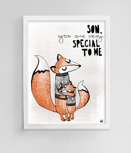 son you are very special to me.jpg